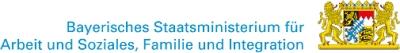 logo_stmas